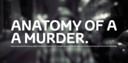anatomy-of-a-murder