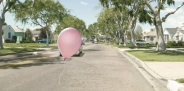 road-victims-pink-balloon