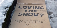 homeless_snow