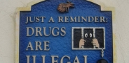 drugs-are-illegal