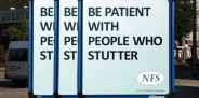 stutter_billboard