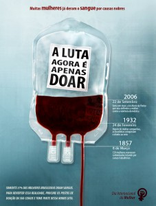 Blood_Donation_Ad_by_walrus_huxley