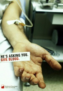 blood-donation-hospital-small-21823