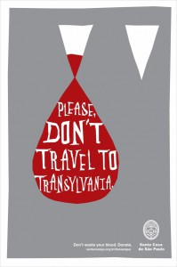 blood-donation-transylvania-1024-34256